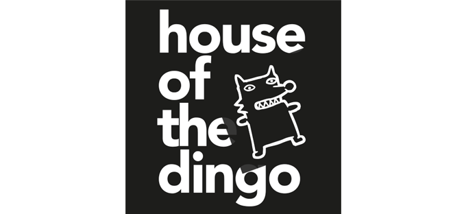House of the Dingo | Pinceel Producties